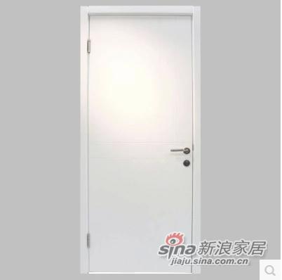 平板造型 PBX-0001