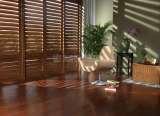 生活家地板榆木布里昂