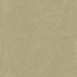 欣旺壁纸cosmo系列思绪万千CM5402A