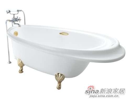 TOTO珠光按摩浴缸PPY1610PWV14-0