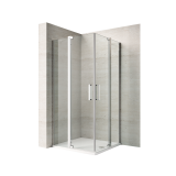恒洁卫浴淋浴房HLG07F42