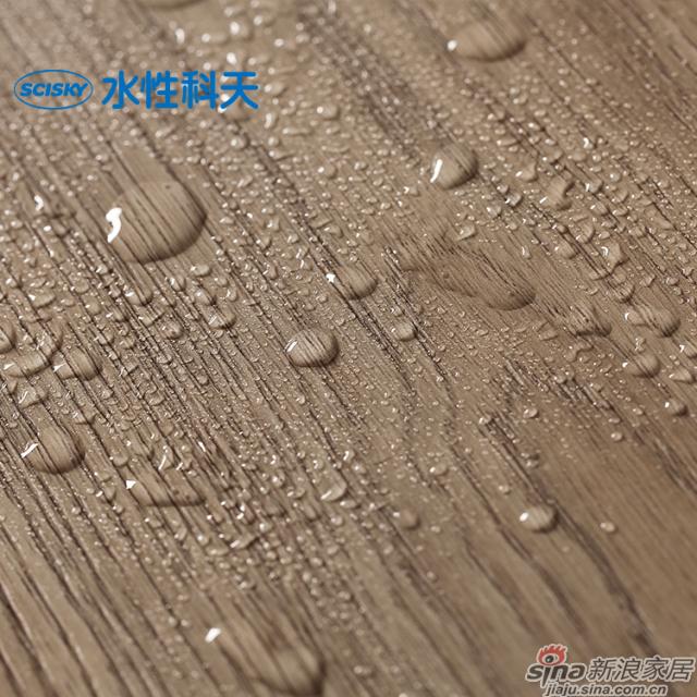 诺登橡木强化地板-4