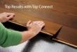 德国汉诺SS145XC实木复合地板