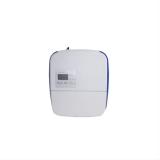 全屋家用净水器适用别墅SC633型软水机去除水垢