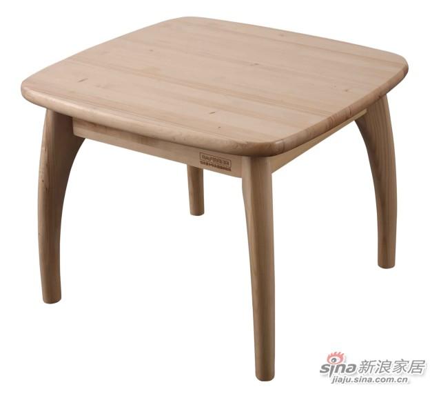 松堡王国P012小方桌