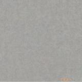 嘉俊陶瓷大地砖-EP6003(600*600MM)