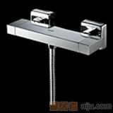 惠达淋浴水龙头HD305L