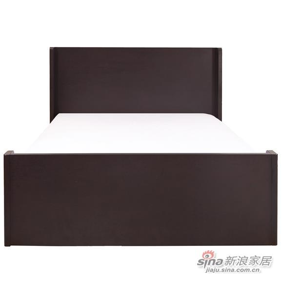 Arc系列1.5米床-2