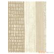 凯蒂纯木浆壁纸-艺术融合系列AW52092【进口】