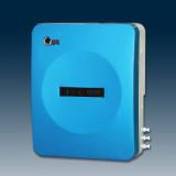 威世顿VST-C600N909/N100