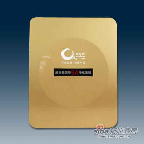 威世顿VST-C600N909/N100-1