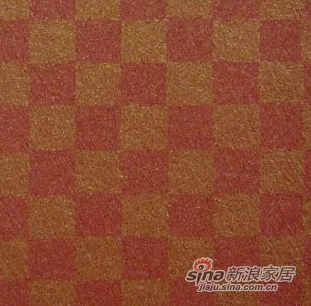 皇冠壁纸彩丝系列52036-0