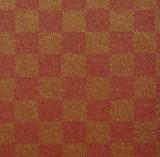 皇冠壁纸彩丝系列52036