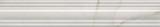 马可波罗卡拉卡塔-门框CZ6508ASM4