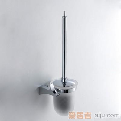 雅鼎-龙行天下系列-玻璃厕刷70280301