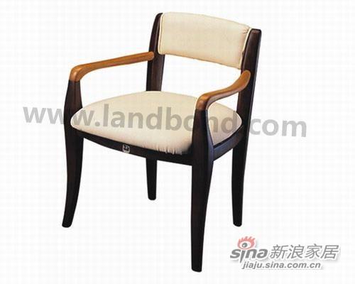 联邦家私―梳妆椅-0