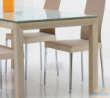 玉庭家具餐桌8351