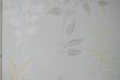 柔然壁纸伊西多N1033748