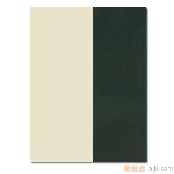 凯蒂复合纸浆壁纸-自由复兴系列TS28132【进口】1