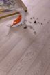 富得利实木地板(欧洲橡木)天使之翼FA-0132-E 6#