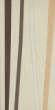 L&D瓷质哑光砖系列