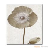 冠珠-花片GQA43175H