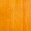 富得利柚木地板