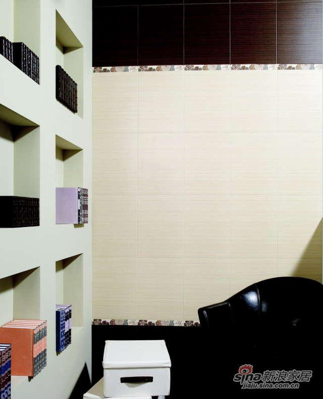 意德法家整体卫浴――Ha瓷砖-1