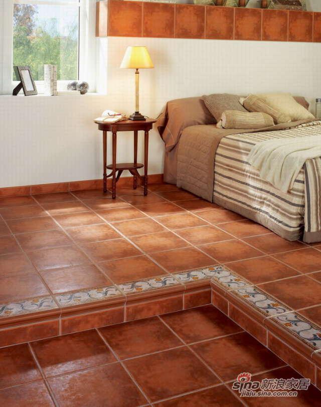 意德法家整体卫浴――Ha瓷砖-2