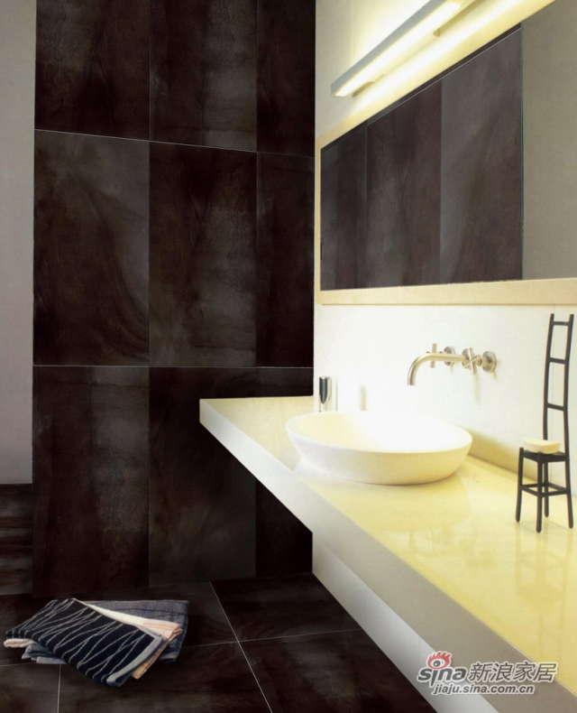 意德法家整体卫浴――Ha瓷砖-3