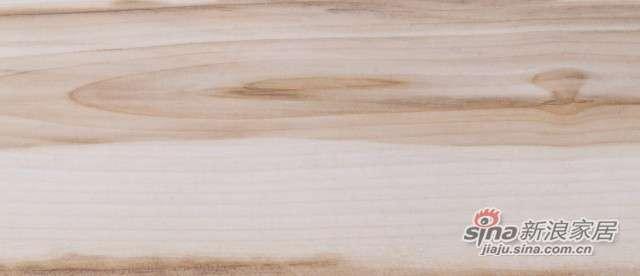 菲林格尔强化地板-拿铁枫木6系列-0