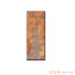 金意陶-锦锈石系列-墙砖-KGQD051560(500*165MM)