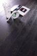 富得利实木地板(欧洲橡木)都市元素FA-0138-E 9#