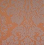 皇冠壁纸白金汉宫系列16840