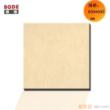 博德精工砖-流金石系列-BT1821-(600*600MM)