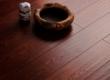 春天地板三层实木复合――罗马古韵l-001