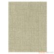 凯蒂纯木浆壁纸-写意生活系列AW53016【进口】