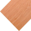 燕泥多层实木地板-橡木