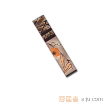 红蜘蛛瓷砖-墙砖(腰线)RY43039B-H(60*300MM)