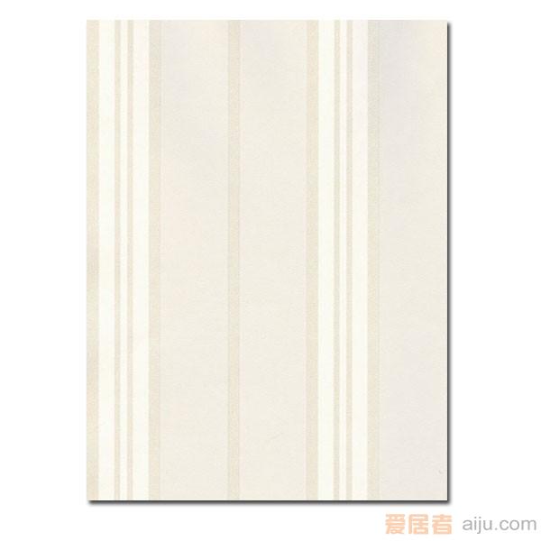 凯蒂复合纸浆壁纸-自由复兴系列SD25696【进口】1