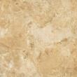 箭牌玛雅印象瓷砖