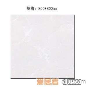 嘉俊-抛光砖[魔方石系列]PS8001(800*800MM)1