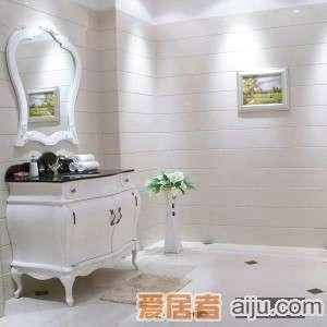 嘉俊-抛光砖[魔方石系列]PS8001(800*800MM)2