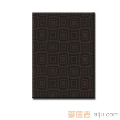红蜘蛛瓷砖-墙砖-RWX43046(300*450MM)1