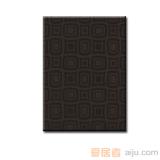 红蜘蛛瓷砖-墙砖-RWX43046(300*450MM)