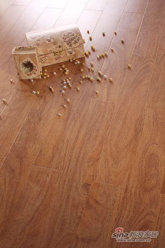 富得利强化地板印象T1321-0