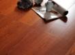 春天地板三层实木复合――布拉格之恋B-002