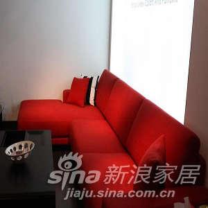 欧嘉璐尼 S6879沙发-0