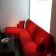 欧嘉璐尼 S6879沙发