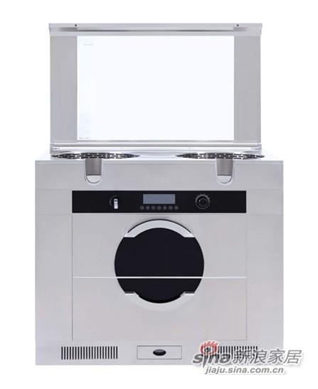 优格厨电JCZ(T/Y/R)-1031S